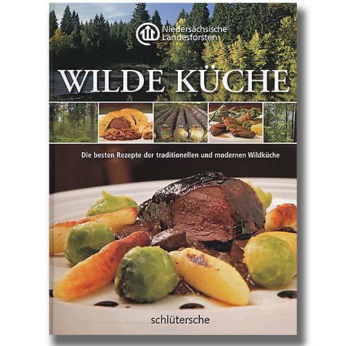 Wilde Küche